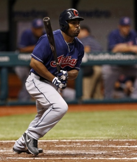 Mets Executive Expresses Relief They Didn't Sign Michael Bourn