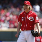 Bronson Arroyo For Three Years, $36 Million Would Be A Significant Mistake