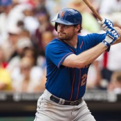 Who Would Play Second Base If Mets Traded Daniel Murphy?