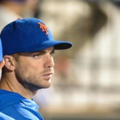 David Wright Feels Our Pain, Urges Fans To Hang On