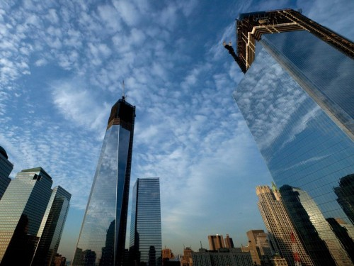 freedom-tower-nyc-skyline
