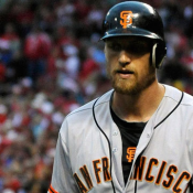 Mets Offseason Options Could Dwindle If Choo, Pence, Tulo and Cargo Stay Put