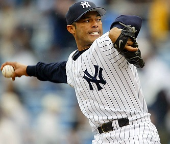 mariano-rivera - Copy
