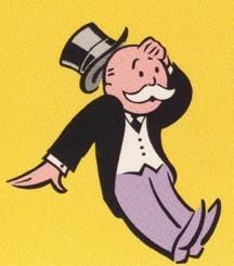 monopoly-mccain