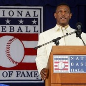 rickey-henderson-hall-of-fame-speech - Copy