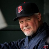 Gardenhire To Replace Collins and Manage Mets In 2016?