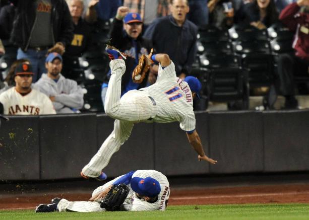 Collins Wants Tejada To Reclaim The Shortstop Job In 2014