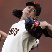 Could Tim Lincecum Be The Veteran Starter The Mets Need?