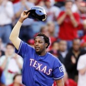 Vladimir Guerrero, Steve Phillips, And What Could Have Been