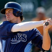 Wil Myers: Shoulda, Coulda, Woulda?
