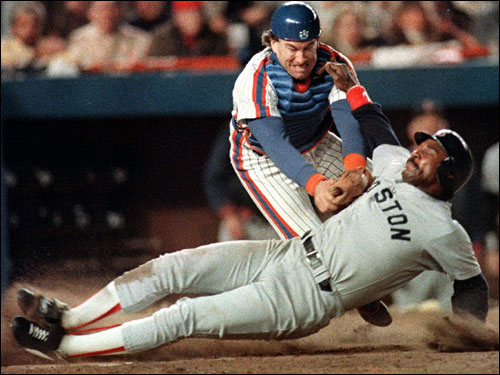 1986-ws-gary-carter-jim-rice