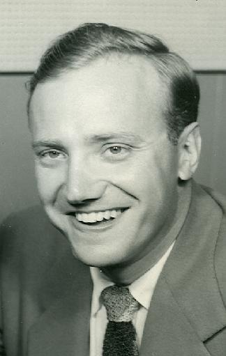New York Sports Icon Bill Mazer Passes Away At 92