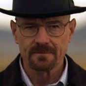 Damn You, Heisenberg