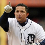 AL Central Preview: AKA Tiger Town?