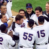 This Day In Mets Infamy With Rusty: The Todd Pratt Goes Boom Edition!
