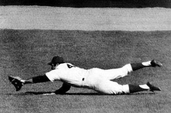 Ron-Swoboda-Catch