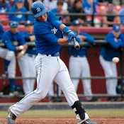 2014 MLB Draft Profile: Alex Jackson, C/RF