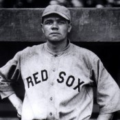 babe-ruth-red-sox_i-G-16-1685-P161D00Z - Copy