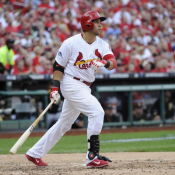 Hits & Misses: Beltran To The Phillies? Tulo and CarGo Are Going Nowhere?