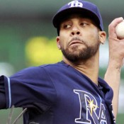 A Candid Discussion About David Price And The Mets