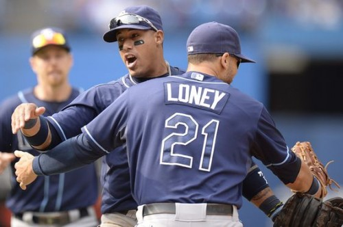 james-loney