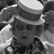 Bambino's, Billy Goats…and Joan Payson: Why the Mets are Cursed