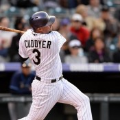 Cuddyer Among Some Good Outfield Options For Mets