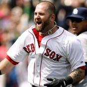 Hot Stove News: Napoli Returns To Boston