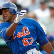 Is Jimmy Rollins A Risk Worth Taking For Cesar Puello?