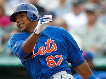 report-mets-prospect-cesar-puello-linked-to-biogenesis-f-mart-too