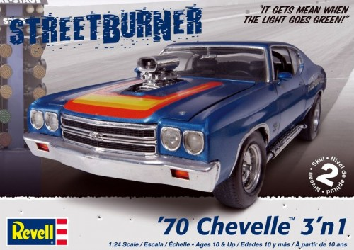 revell-1970-chevy-chevelle