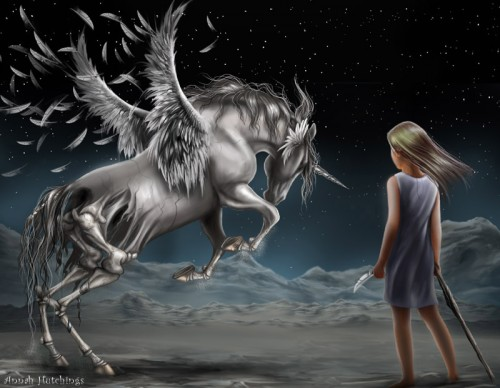 unicorns-9-magical-mystical