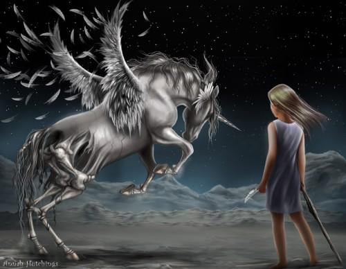 unicorns-9-magical-mystical