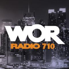 wor710