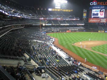 12_citi_field_empty_05_16_11
