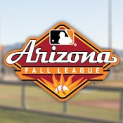 The New York Mets And Their Mysterious Arizona Fall League Strategy