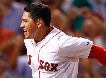 Jacoby-Ellsbury-homers-Red-Sox-win-0893DL4-x-large