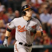 Was Nate McLouth The Better Choice?