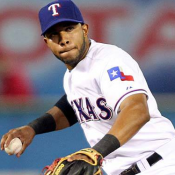 Three-Team Deal Could Bring Shortstop Elvis Andrus To Mets?