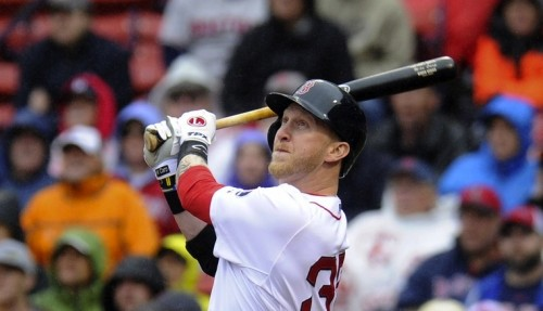 boston_red_sox_mike_carp_060513