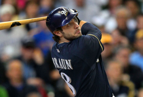 MMO Exclusive: Brew Crew Ball On Davis/Braun Swap, Trading Aoki, Re-Signing Hart