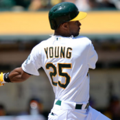 MMO Mailbag: More On Chris Young, Who's Who At Shortstop