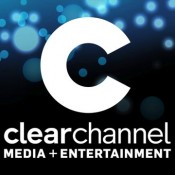 Mets Announce 5-Year Partnership With Clear Channel Media