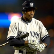 Granderson Wants To Sign With A Winning Team