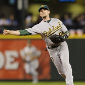 Oakland Athletics Could Emerge as Potential Trade Partner for Mets