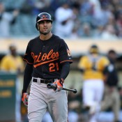 Should Mets Pursue Nick Markakis?