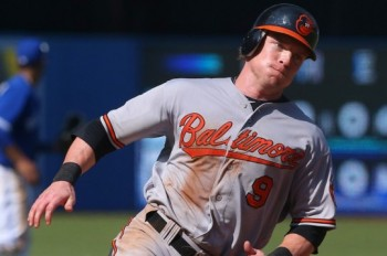 nate-mclouth-540x359