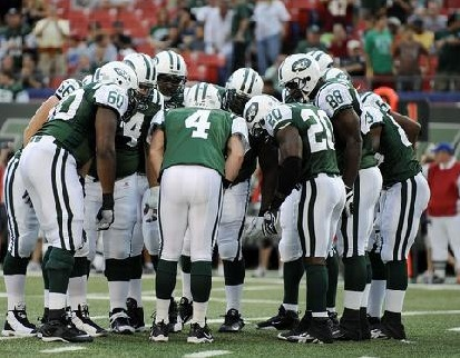 new_york_jets_huddle-14181