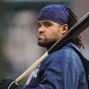 Blockbuster: Tigers Trade Prince Fielder To Rangers For Ian Kinsler
