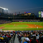 Braves To Tomahawk Turner Field And Open New Stadium In 2017